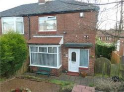 Semi Detached House For Sale  Newcastle upon Tyne Tyne and Wear NE15