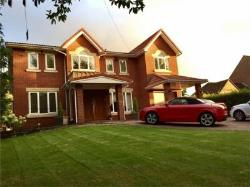 Detached House For Sale  Newcastle upon Tyne Northumberland NE20