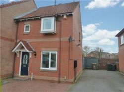 Semi Detached House For Sale  Newcastle upon Tyne Tyne and Wear NE27