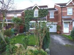 Semi Detached House For Sale  Hull East Riding of Yorkshire HU7