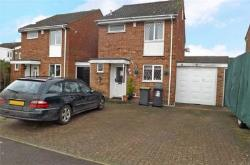 Terraced House For Sale  Aylesford Kent ME20