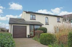 Detached House For Sale  Beckermet Cumbria CA21
