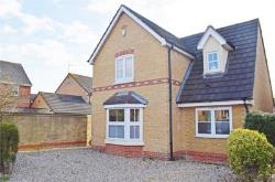 Detached House For Sale  Wickford Essex SS12