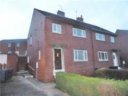 Semi Detached House For Sale  Barnsley South Yorkshire S74