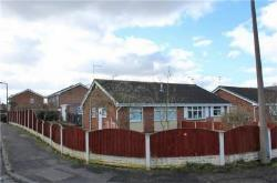 Semi - Detached Bungalow For Sale  Doncaster South Yorkshire DN3