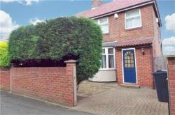 Semi Detached House For Sale  Gateshead Tyne and Wear NE11