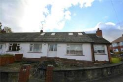 Semi - Detached Bungalow For Sale  Sunderland Tyne and Wear SR2