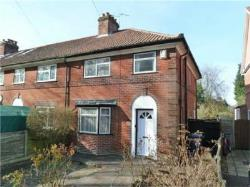 End Terrace House For Sale  Oxford Oxfordshire OX3