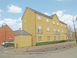 Flat For Sale  Weston-Super-Mare Somerset BS24