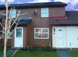 Terraced House For Sale  Cramlington Northumberland NE23