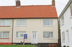 End Terrace House For Sale  Ferryhill Durham DL17