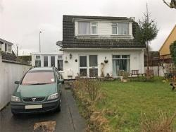 Detached House For Sale  Haverfordwest Pembrokeshire SA62