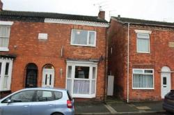 Semi Detached House For Sale  Winsford Cheshire CW7