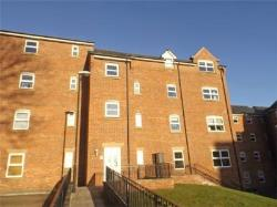 Flat For Sale  Sunderland Tyne and Wear SR2