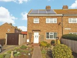 Semi Detached House For Sale  Saltburn-by-the-Sea Cleveland TS13