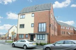 End Terrace House For Sale  West Bromwich West Midlands B70