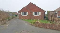 Detached Bungalow For Sale  Bexhill-on-Sea East Sussex TN40