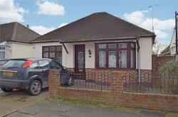 Detached Bungalow For Sale  Stanford-le-Hope Essex SS17