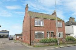 Flat For Sale  Barton-upon-Humber Lincolnshire DN18