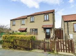 Semi Detached House For Sale  Bishop Auckland Durham DL13