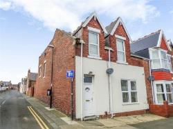 End Terrace House For Sale  Sunderland Tyne and Wear SR4