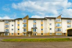 Flat For Sale  Nairn Highland IV12