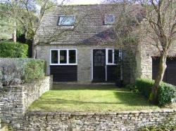 Detached House For Sale  Burford Oxfordshire OX18