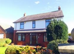 Detached House For Sale  Darlington Durham DL1