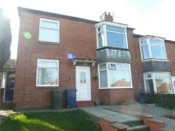 Flat For Sale  Newcastle upon Tyne Tyne and Wear NE5