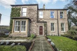 Detached House For Sale  Newcastle upon Tyne Tyne and Wear NE17