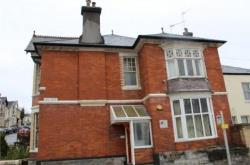 Maisonette For Sale  Plymouth Devon PL4