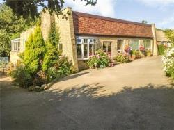 Detached Bungalow For Sale  Hornsea East Riding of Yorkshire HU18