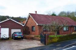 Detached House For Sale  Wrexham Wrexham LL11