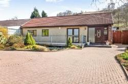 Semi - Detached Bungalow For Sale  Port Talbot Glamorgan SA12