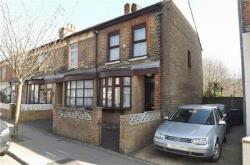 End Terrace House For Sale  Dover Kent CT16