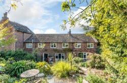 End Terrace House For Sale  Minehead Somerset TA24