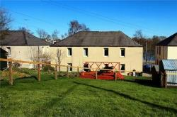 Flat For Sale  Castle Douglas Dumfries and Galloway DG7