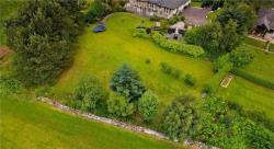 Land For Sale  Dundee Angus DD2