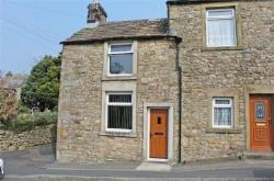 End Terrace House For Sale  Lancaster Lancashire LA2