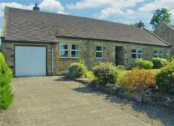Detached Bungalow For Sale  Richmond North Yorkshire DL11