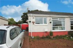 Semi - Detached Bungalow For Sale  Kirriemuir Angus DD8