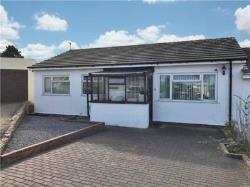 Semi Detached House For Sale  Cardigan Ceredigion SA43