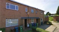 Flat For Sale  Stone Staffordshire ST15