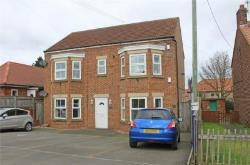 Flat For Sale  Middlesbrough North Yorkshire TS9