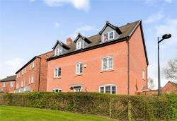 Detached House For Sale  Telford Shropshire TF4