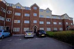 Flat For Sale  Coventry West Midlands CV7