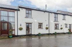 Terraced House For Sale  Ormskirk Lancashire L39