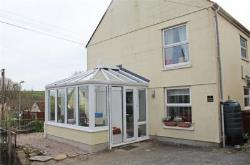End Terrace House For Sale  Kingsbridge Devon TQ7