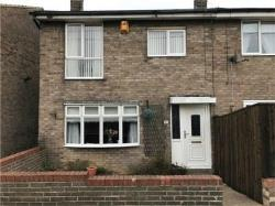 End Terrace House For Sale  Morpeth Northumberland NE61