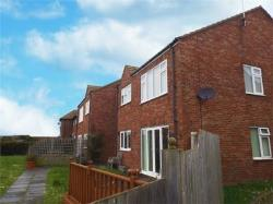 Flat For Sale  Saltburn-by-the-Sea Cleveland TS13